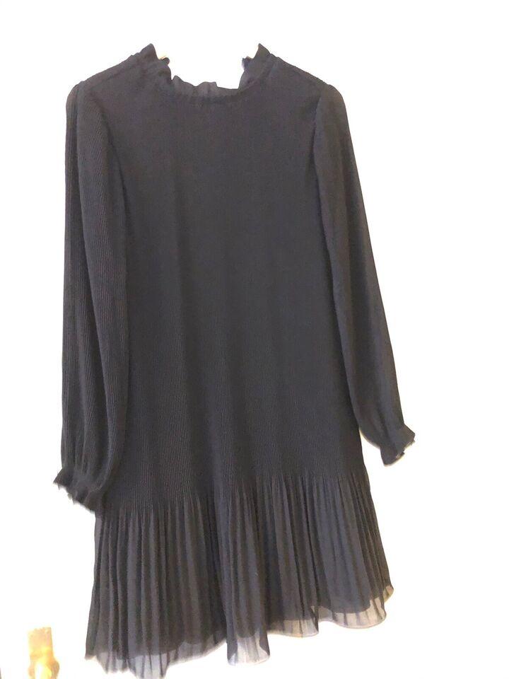 Anden kjole, H&M, str. XS
