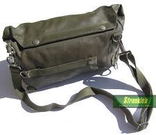 ORIGINAL SM74 SWISS ARMY GAS MASK BAG