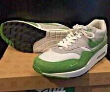 buy online 61e24 be81c item 1 Nike Air Max 1 Premium QS x Patta Chlorophyll US 10 366379-100 -Nike  Air Max 1 Premium QS x Patta Chlorophyll US 10 366379-100
