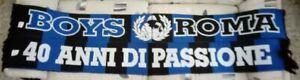 Sciarpa-Boys-sez-Roma-1979-Inter