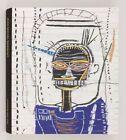 Jean-Michel Basquiat by Robert Farris Thompson, Renee Richard (Hardback, 2015)