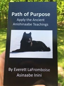Path-of-Purpose-Apply-the-Ancient-Anishinaabe-Teachings