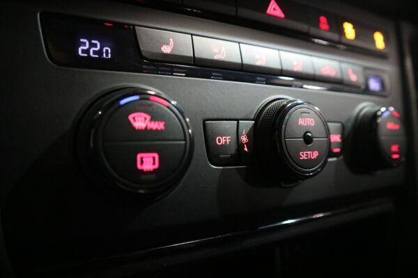 Seat Leon 2,0 TSi 280 Cupra ST DSG - billede 5