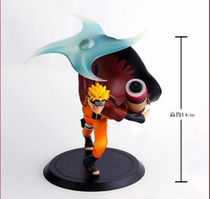 Anime-Naruto-Shippuden-Rasengan-Naruto-PVC-Action-Figure-Figurine-Toy-Gifts
