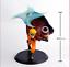 thumbnail 1 - Anime-Naruto-Shippuden-Rasengan-Naruto-PVC-Action-Figure-Figurine-Toy-Gifts