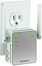 NETGEAR N450 DOCSIS 3.0 Cable Modem Wireless Router Cox ...