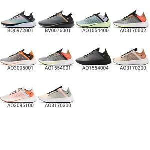 Details about Nike EXP X14 QS SE Men Women Running Shoes REACT Flywire Sneakers Shoe Pick 1