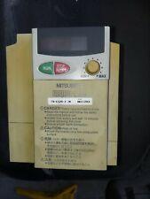 Firbimatic Dry Clean Machine Inverter