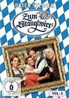 Zum Stanglwirt - Vol. 5 (2012)
