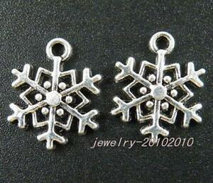 100 pcs tibetan silver rank-and-file soldiers charms pendant 31x7mm L-421