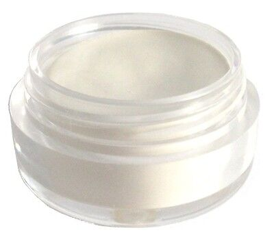 JTshop WHITE Superior Mineral Creamy Concealer (4g) All Natural