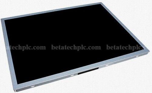 SHARP LQ150X1LG91 15 TFT LCD PANEL