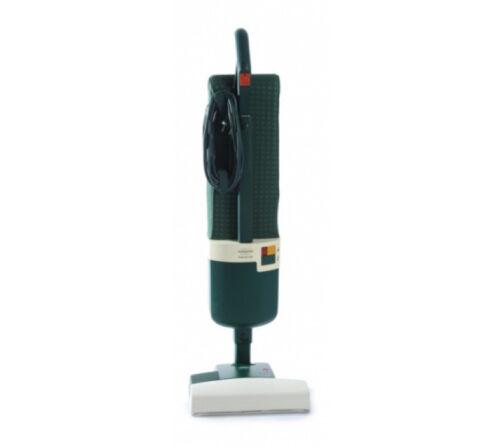 Bürsten geeignet für Vorwerk Kobold 120 mit ET EB 340 Staubsaugerbeutel