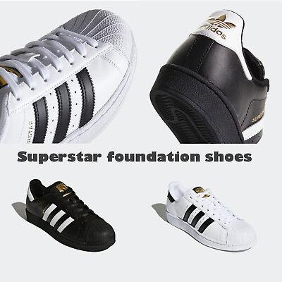 adidas superstar platform ebay