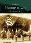 Norristown by Jack Coll, Brian Coll (Paperback / softback, 2005)