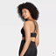 thumbnail 1 - Women-039-s-Sports-Bra-Activewear-Support-Strappy-Back-Black-All-in-Motion