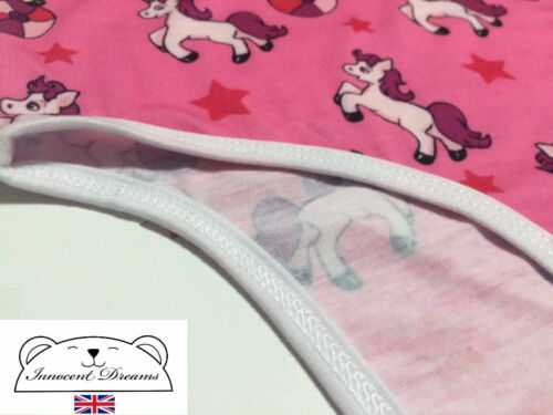 """ADULT SIZE /""""BABY GROW/"""" BASED ON THE ADULT DIAPER NAPPY DOTTY THE PONY PINK"""