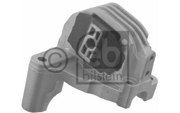 FEBI BILSTEIN Soporte, motor arriba posterior VOLVO S60 V70 XC 30144
