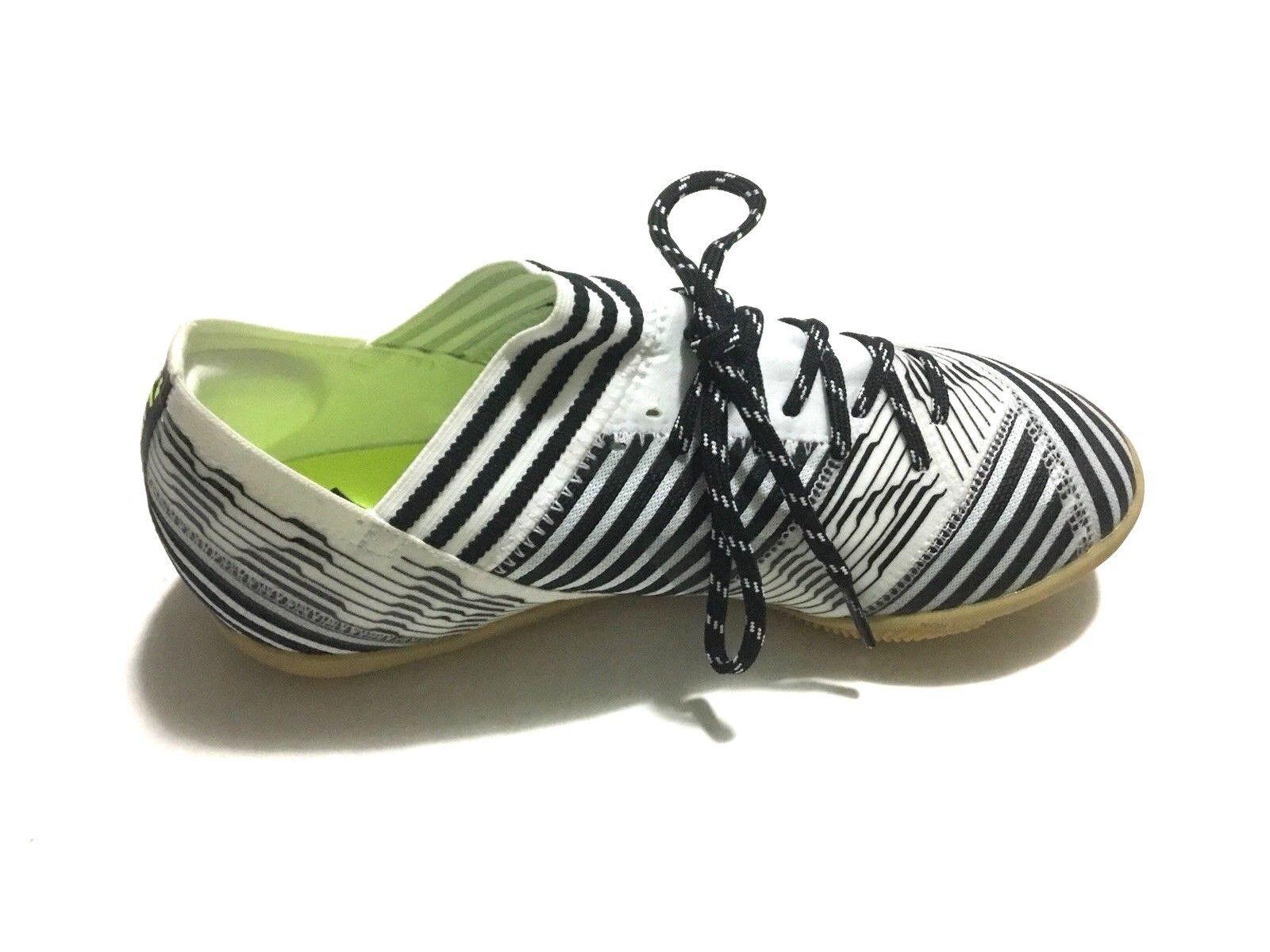 adidas originals männer nemeziz - tango 17,3 rasen fußball - nemeziz größe. a79ce5