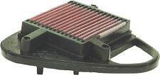 K & N Air Filter HA-6088 Honda VT600C Shadow 1988 - 1998