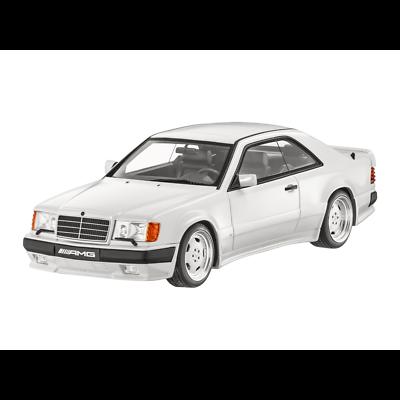 LOGO NEU $$$ $$$ Final Edition Fußmatten für Mercedes Benz C124 W124 Coupe