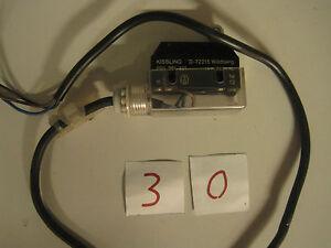 Mikroschalter-mit-Rolle-Kissling-PS1-361-301