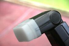 Sto-Fen Omni Bounce for Canon 380 EX Flash NIB OM-C