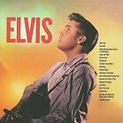 Elvis [US 2005 Bonus Tracks] by Elvis Presley (CD, Jan-2005, BMG Heritage)