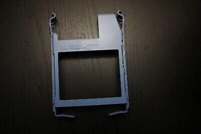 """C-3598 OEM Dell 1B31D2600-600 G 3.5/"""" HD Caddy Optiplex 390 990 3010MT T5610"""