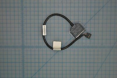 IBM USB-TO-FRONT PANEL CABLE 24P0853