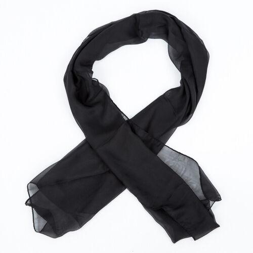 Schal Bolero Hochzeit Abendkleid Tuch ueberwurf Damen-schwarz E7Y8 F6W0