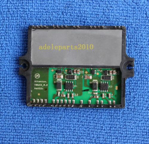 1pcs 4921QP1050B Altonics VB/_R.1 Altonics VB/_R.2 Plasma