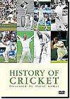 History Of Cricket (DVD, 2006, 2-Disc Set)