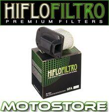 HIFLO AIR FILTER FITS YAMAHA XTZ750 SUPER TENERE 3LD 3WM 1990-1997