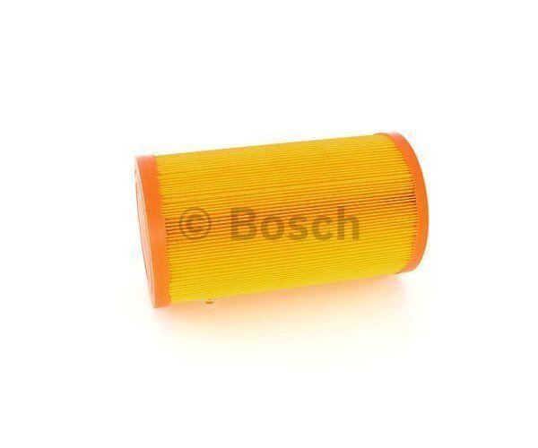 1 987 429 401 Luftfilter Filter BOSCH