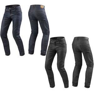 rev 39 it lombard 2 rf motorrad urban hose jeans rev it. Black Bedroom Furniture Sets. Home Design Ideas