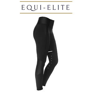 Horseware Tech Riding Tights - Grip Leggings   official quality