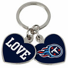 Buy Tennessee Titans 5th   Ocean NFL Womens Le Flock Huddle Tshirt ... 3fc53d5f4