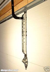 Garage Door Opener Mounting Bracket Ebay
