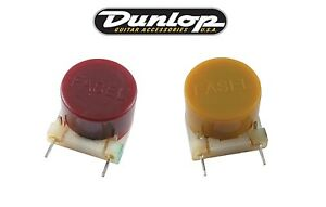 Dunlop-Wah-Fasel-Inductor-Toroidal-or-Cup-Core