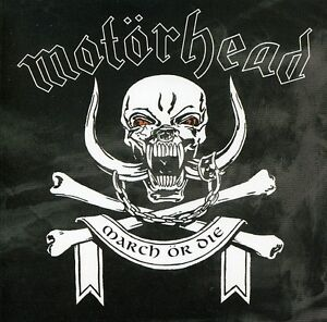 Motorhead-March-or-Die-New-CD