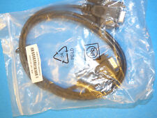 New Rae Systems 029 3003 000 Computer Interface Cable