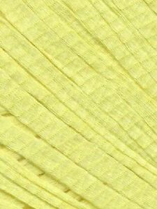 KATIA-Tahiti-Color-09-Green-Yellow-100-Combed-Mercerized-Cotton-Bulky
