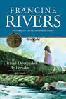 El Ultimo Devorador de Pecados by Francine Rivers (Paperback / softback, 2009)