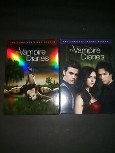 The-Vampire-Diaries-Complete-1st-and-2nd-Season