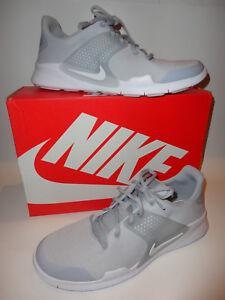 Nike Schuhe Grau Herren Gr 45