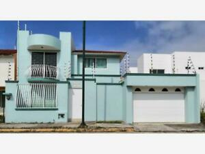Casa en Renta en Paraiso Coatzacoalcos