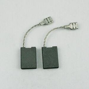Kohlebursten-f-Hilti-WS230-DC230-WS-230-DC-230