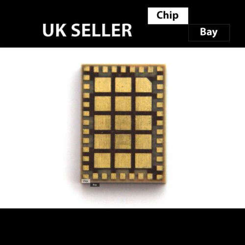 for iPhone 6S 6S Plus ENGR-8030 Amplifier IC Chip