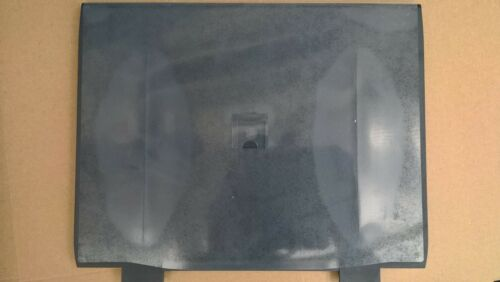 New Dell CPi Back cover Lid